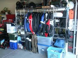 expandable closet organizer system classics expandable closet organizer with jackets