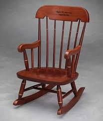 wooden rocking chairs. Fine Chairs Traditional Chairs Sells Chair Rocker Chairs Rockers Black And Wooden Rockingchairjpg Home Ideas For Wooden Rocking Chair OutdoorChairs U0026 Table A