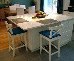 full size of kitchen islands diy ikea kitchen island kitchen island home design style ideas