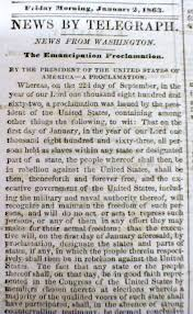 emancipation proclamation essay thedruge web fc com emancipation proclamation essay