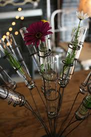 Loot's Find of the Week: Test Tube Vases