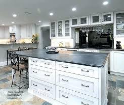 off white shaker kitchen cabinets shaker kitchen cabinets white shaker kitchen cabinets off white white shaker