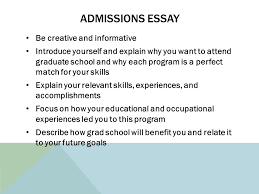 best dissertation writers block how to write a help desk cover some example of essay
