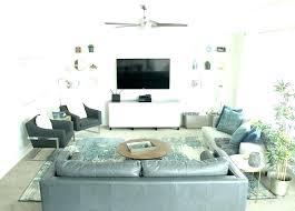 living room persian rug modern living room rugs modern living room design living room rugs living room design with area modern living room rugs living room