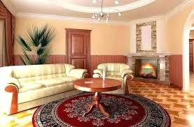 semi circle area rug large circle rug circle area rugs large circle rug by 5 rug