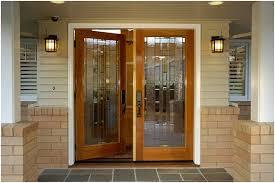 elegant front doors. Simple Elegant For Elegant Front Doors R