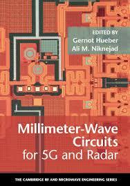 The Design Of Cmos Radio Frequency Integrated Circuits Lee Pdf Ali M Niknejad