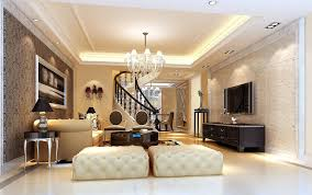 house interior decoration images gallery of interior design houses site image decoration of house authentic prestigious house interior decoration