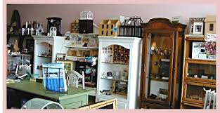 miniatures dollhouse furniture. miniature cellar dollhouse miniatures in ohio for collectors of on furniture h