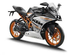 the sport bike for ktm rc 200 is a all angle side view front view and all hd images hd photos picture and wallpaper collection are free