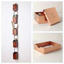 home office desk accessories. Copper Desk Accessories From Anthropologie Home Office