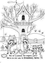 Small Picture 12281 best Inkleur images on Pinterest Coloring books Draw and