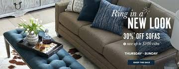 furniture stores tukwila wa photos reviews furniture stores park w