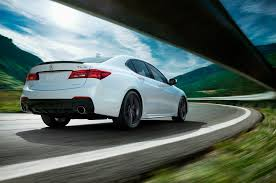 2018 acura a spec review. Plain 2018 2018 Acura Tlx Review To Acura A Spec Review T