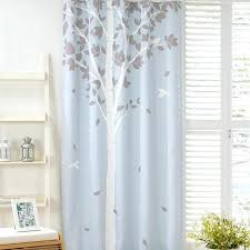 drapes for sale. High End Curtains Country Bedroom Window Drapes Custom Sale Online Furniture Ready Made Wycombe For