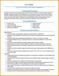 Shipping And Receiving Resume Shipping And Receiving Sample Resume Cancercells 21