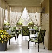 outside patio designs outdoor patio curtain ideas patio ideas and patio design