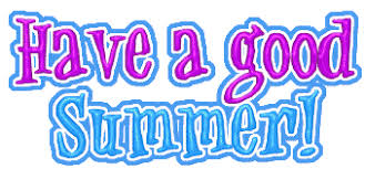 Image result for have a happy summer