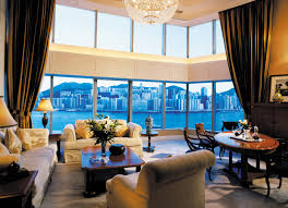Hotel Grand President Harbour Grand Kowloon Photos