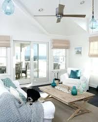 beach living room decorating ideas. Beach House Furniture Ideas Decorating Unique Living Room V