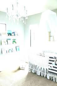 chandeliers for nursery chandelier for nursery mini chandelier