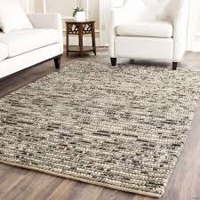 4 piece area rug sets elegant rugged new area rugs blue rug as gold and