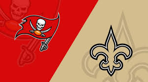 Tampa Bay Depth Chart 2018 Tampa Bay Buccaneers At New Orleans Saints Matchup Preview