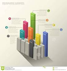 3d Line Chart Google Search Chart Infographic