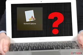 Screen Capture Mac Remove Screencapture Free Guide Removal Instructions