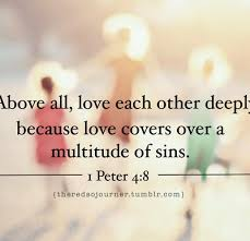 Love Quotes From The Bible Best Love Bible Quotes Stunning 48 Bible Verses About Love Inspiring