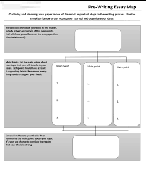 Essay Map Essay Writing Service For Academic Success