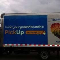 Walmart Pharmacist Salaries Glassdoor