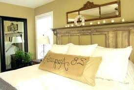 romantic master bedroom decorating ideas pictures. Romantic Bedroom Decorating Ideas Country Master Pictures A