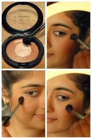 how to contour a round indian face what is contouring makeup and how to contour your face indian