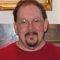 Alan Talbott - Address, Phone Number, Public Records | Radaris