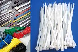 kss wiring accessories risacorps kss wiring accessories