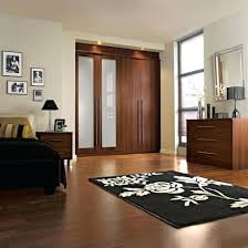 best wardrobes images on dresser dressing rooms home decorators