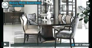 Discount Furniture Stores Hickory North Carolina Home fice