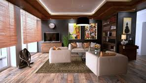 how to use black in interior painting bay area house painting tips