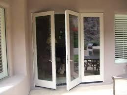anderson patio doors medium size of sliding french series door reviews 4 panel cost andersen windows anderson patio doors