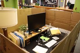 office in a box furniture. Office In A Box Furniture. It Was Great Fun Having Everyone The On Furniture