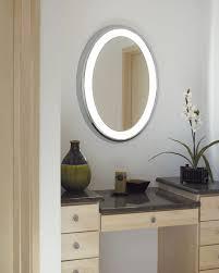Illuminated Bathroom Mirror Reviews