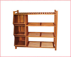 Shoe Rack Designs rotating shoe rack home decorations ideas 5607 by guidejewelry.us
