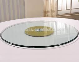 30 inch lazy susan for table top round table with lazy susan mechanism