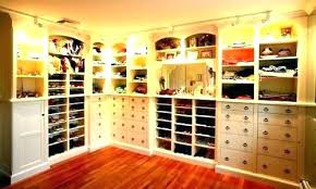 walk in closet lighting. Best Closet Lighting Walk In Light Fixtures Lights For Closets Remarkable Decoration . Ceiling S