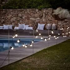 Big Lots Patio String Lights Pin On Homes
