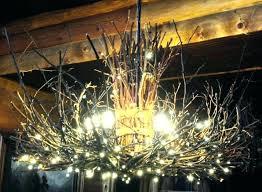 brilliant easy outdoor chandelier and chandeliers