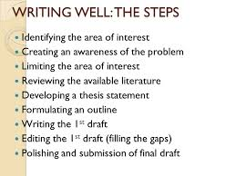 cheap dissertation conclusion writers websites gb resume ria rian college essays college application essays thanksgiving essay topics college essays college application essays thanksgiving essay topics