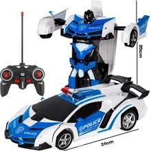 <b>mi robot builder</b> rover