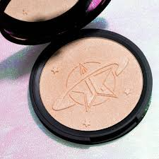 check out stellar s in beauty i ve found for those born under the sign of the water bearer